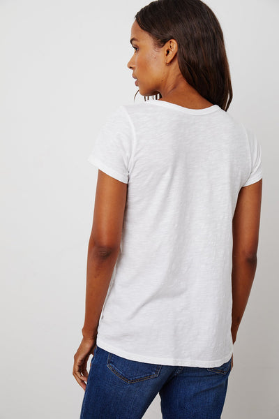 Tilly Original Crew Tee
