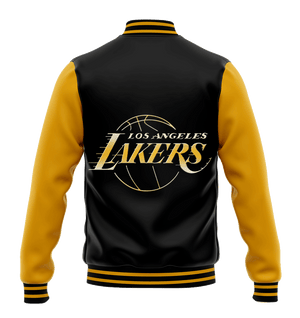 LAL Premium Jacket - LIMITED EDITION LAL-1VJ