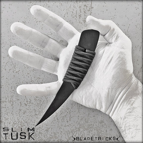 BLADETRICKS SLIM TUSK