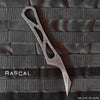 BLADETRICKS RASCAL KNIFE