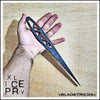 BLADETRICKS XL ICE PRY BAR