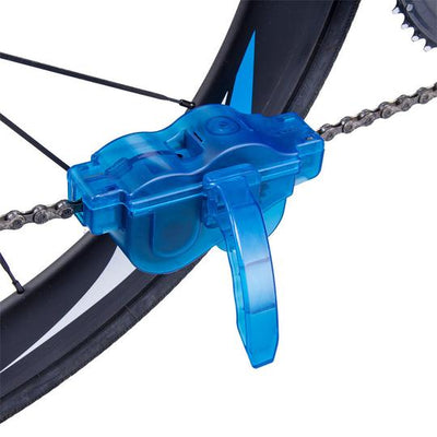 CK™ Chain Cleaner