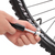 CK™ Mini Bicycle Pump