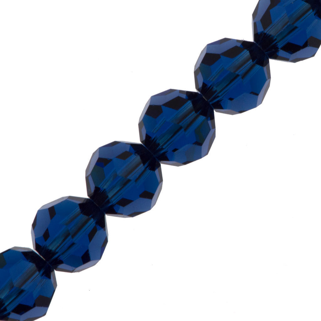 Swarovski 3mm 5000 Round Beads