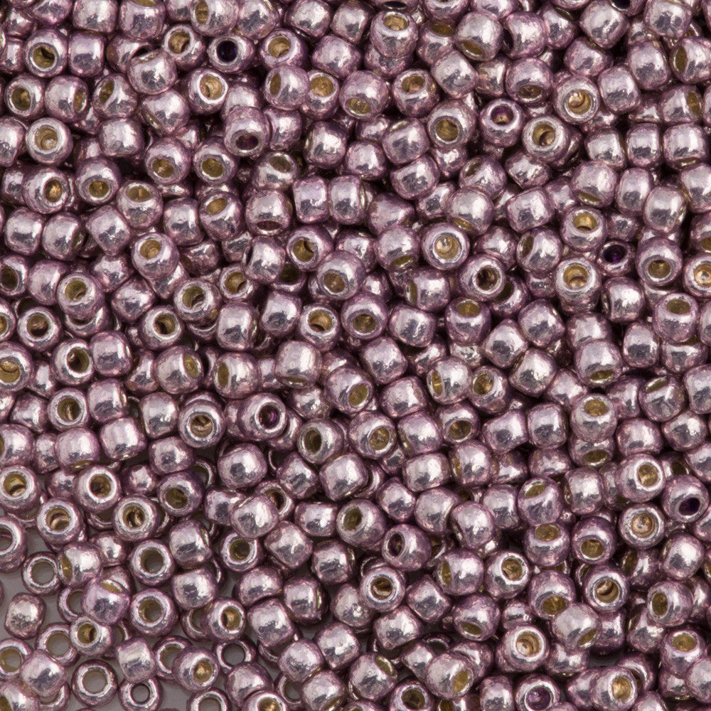 graphic and contests challenge challenges beads toho