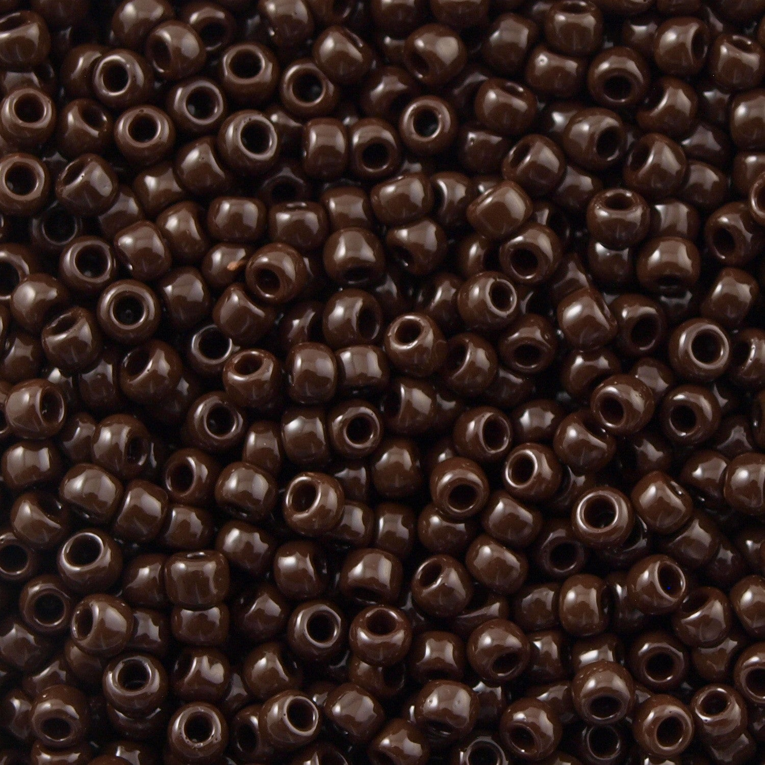 supplies asp c seed category beads bead free japanese round wholesale toho patterns with