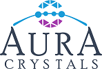 Aura Crystals, LLC