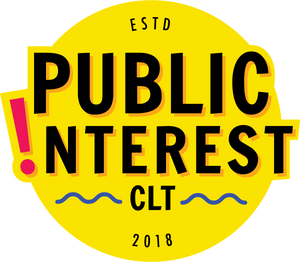 Public Interest CLT