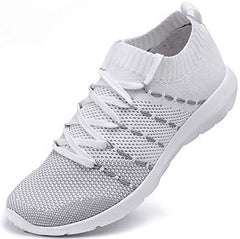 Sports Shoes Casual Walking Athletic Sneakers