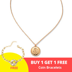 Women Bohemia Fashion  Necklace