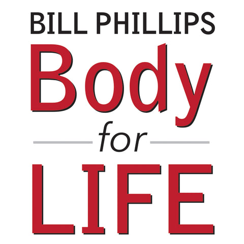 Body for Life 12 Week Challenge & Community