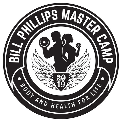 January 18 - 20, 2019 <br> Masters Camp
