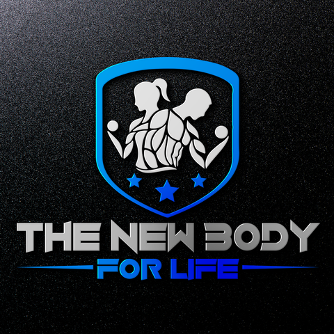 THE NEW BODY, LIVE Video Series: <br> September 25 - October 21, 2017