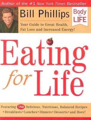 Eating for Life Digital Book