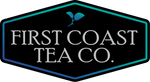 First Coast Tea Company, Inc.