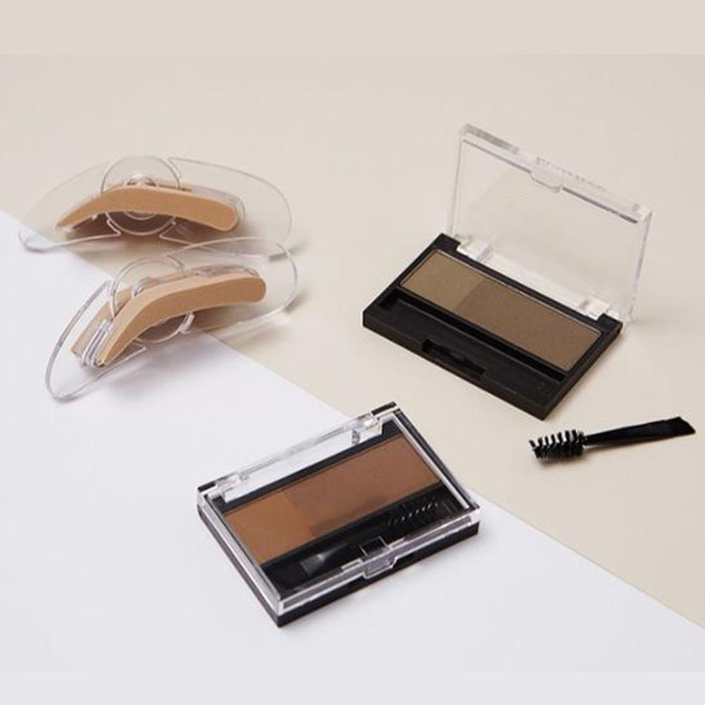 Luxe Eyebrow Stamp