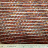 Danscapes Arch Brick 31426-02
