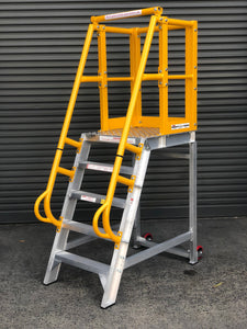 STAR Work Platform P5 1500mm