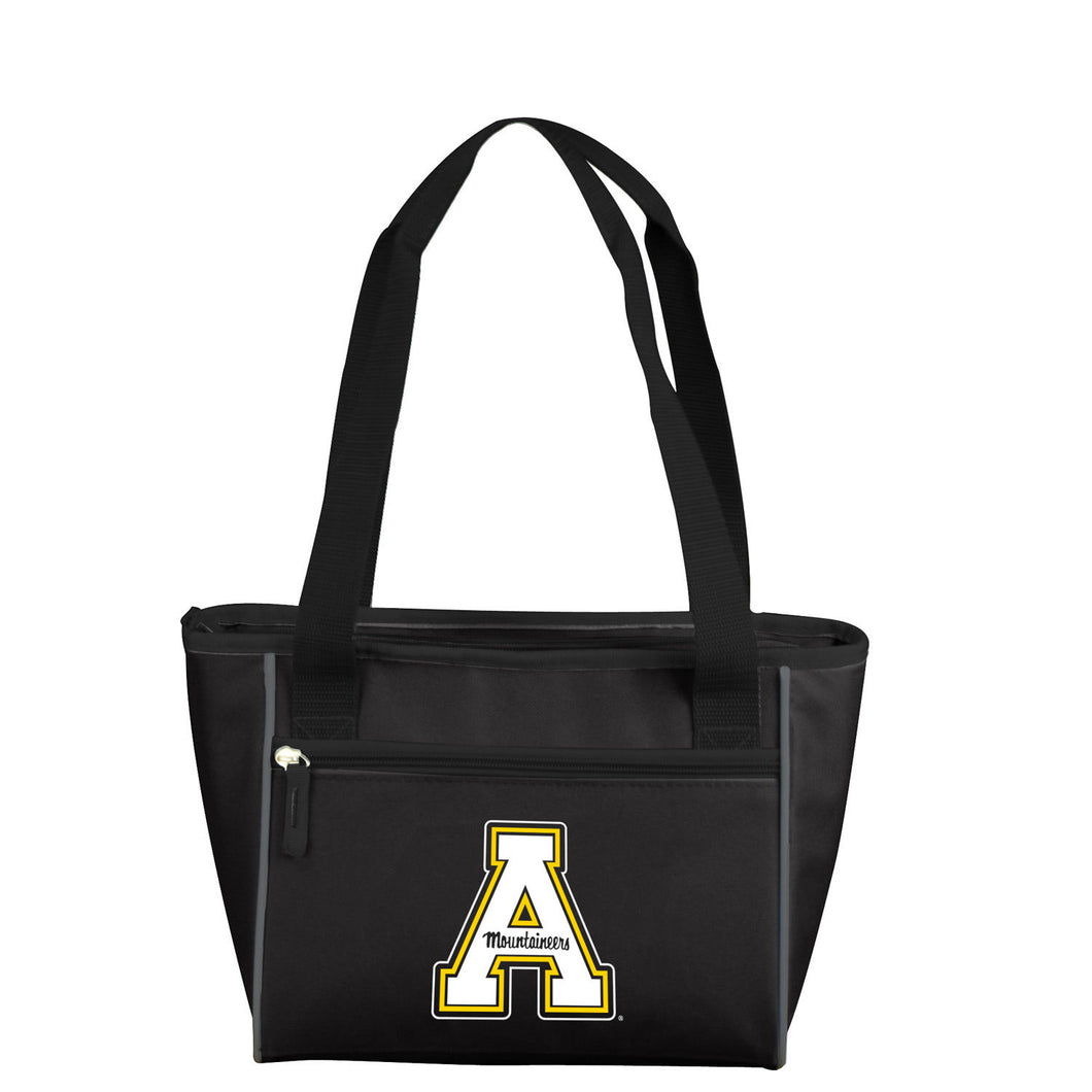 Appalachian State Cooler Tote
