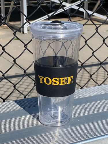 Appalachian State Yosef Sipper