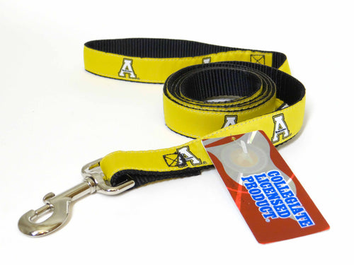 Appalachian State Dog Leash