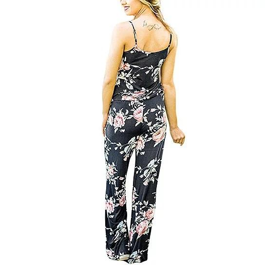 Evabella Jumpsuits For The Bride Tribe