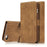 iPhone 7 Wallet Case Matteo 10 PCS LOT