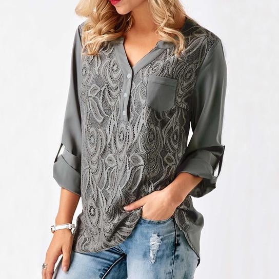 Vineyard Cocktail Tops In 6 Colors