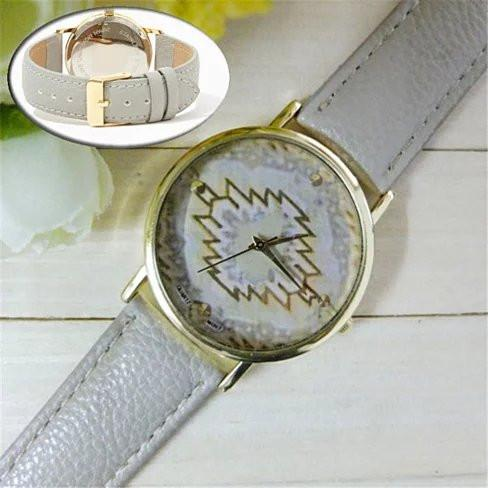 TRENDY TIMES Quartz Fashion Watches - VistaShops - 2