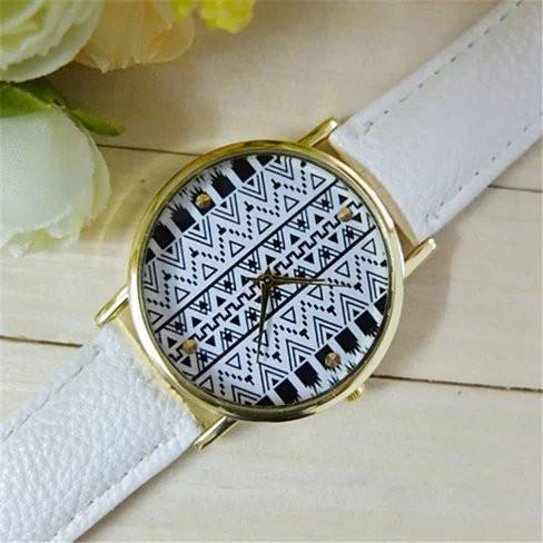 TRENDY TIMES Quartz Fashion Watches - VistaShops - 5