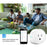 Smart Home Outlet Control By Google Home Assistant Or Amazon Alexa In Pack Of 2 Or 4