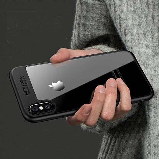 iPhone X The Newest Release Case