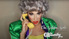 Baked Alaska: Cakeworthy teams up with Drag Queen Icon Alaska for Golden Girls x Cakeworthy Collab