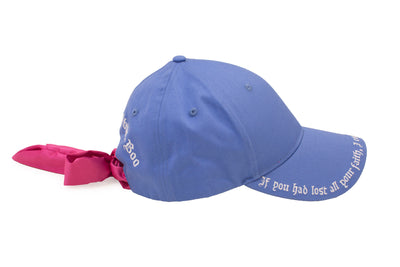 Fairy Godmother Hat