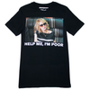 Bridesmaids Help Me T-Shirt
