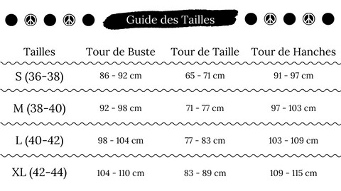 https://cdn.shopify.com/s/files/1/0304/7476/4426/files/guide_des_tailles_ocean_de_boheme_480x480.png?v=1599689995