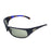Bolle Sunglasses Matte Blue / Modulator Polar Grey Bolle Recoil Matte Blue - Modulator Polar Grey - 11966 054917307875 11966