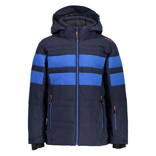 CMP Jacket CMP 39W2064 Kids Twill Ski Jacket
