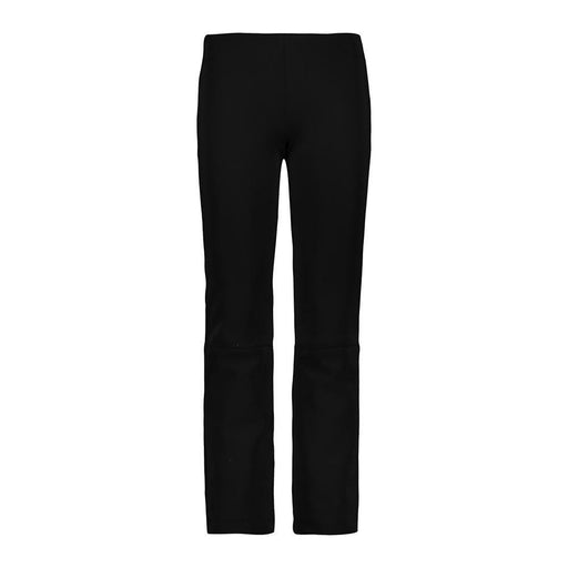 CMP Pants 34/UK8 / Black CMP 3M06602 Ladies Slinky Ski Pant Black 8300292141446 3M06602