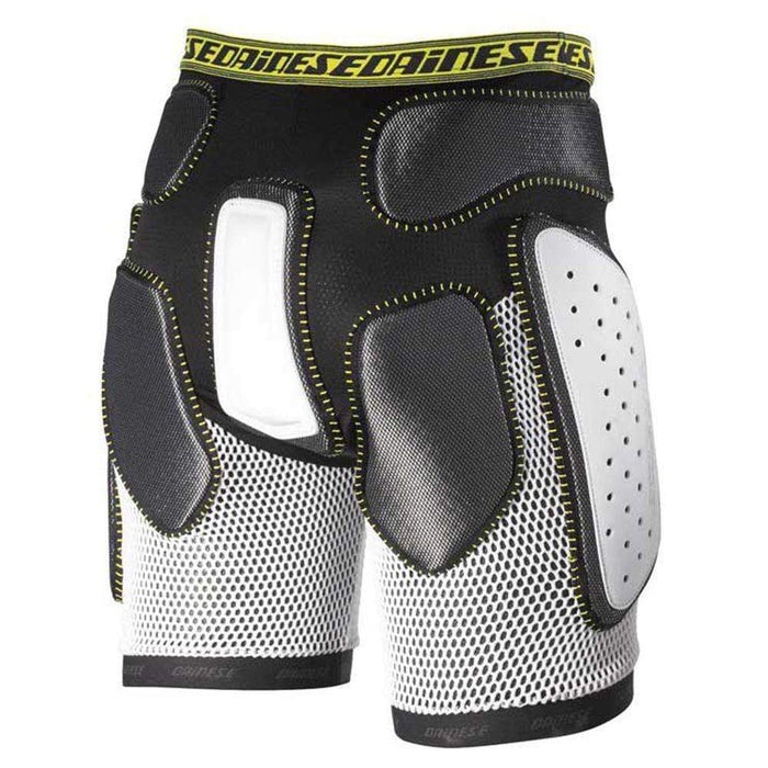 Dainese Protection Dainese Action Short EVO