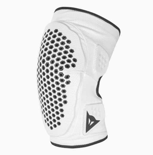 Dainese Protection S Dainese Soft Skin Knee Guard 74574473