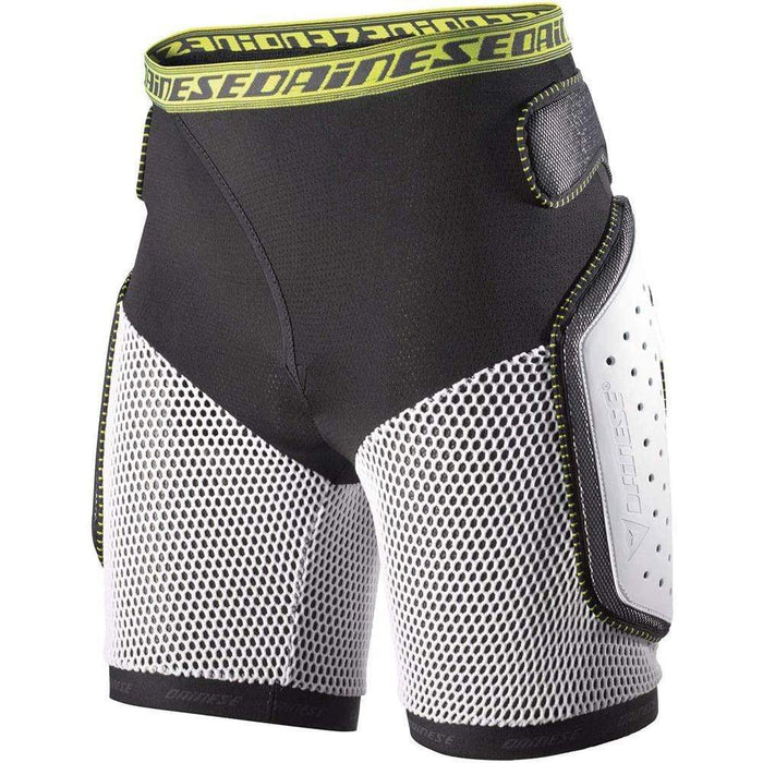 Dainese Protection Small Dainese Action Short EVO