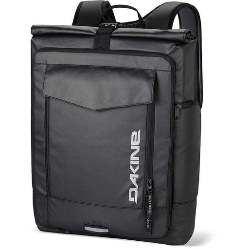 Dakine Backpacks Black Dakine Dispatch 36L 610934845396 8110113