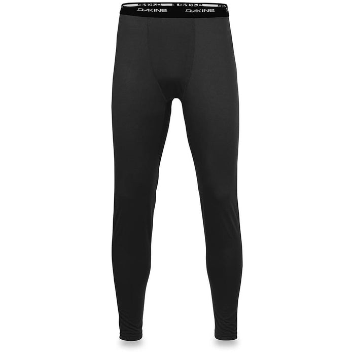 Dakine Base Layers Black / Small Dakine Kickback Lightweight Mens Pant 610934228465 10001974