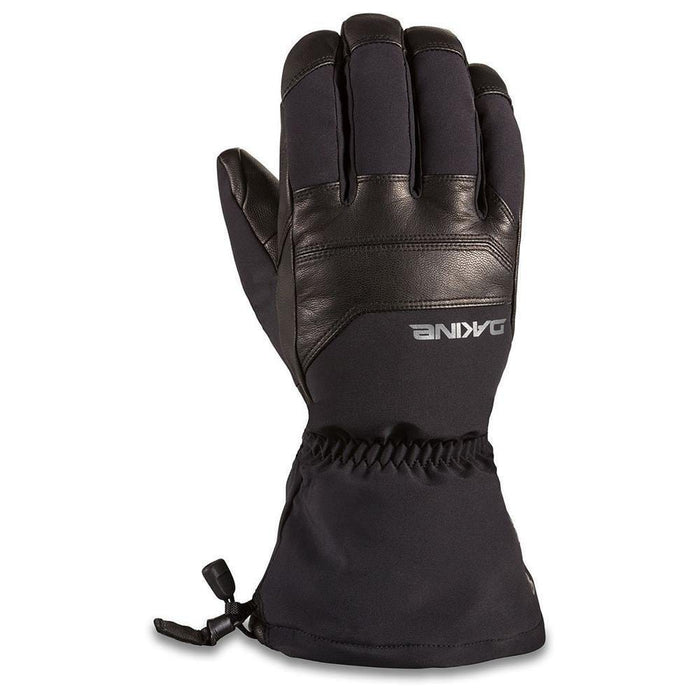 Dakine Gloves & Mittens Black / M Dakine Excursion Gore-Tex Ski Glove 610934238846 10002001