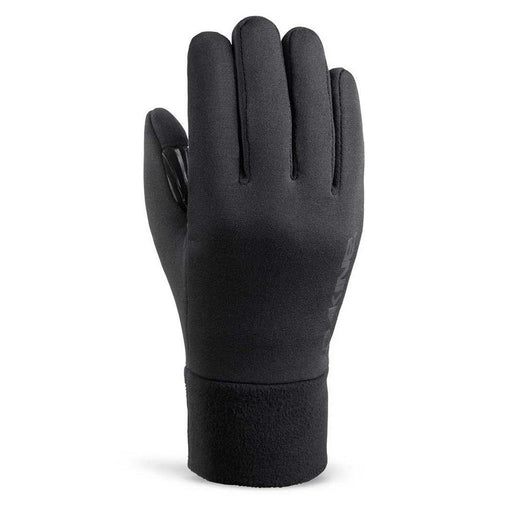 Dakine Gloves & Mittens Black / Small Dakine Storm Liner Glove 610934079197 10000697
