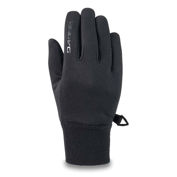 Dakine Gloves & Mittens Black / Youth Small Dakine Youth Storm Liner Glove 610934300932 10002549