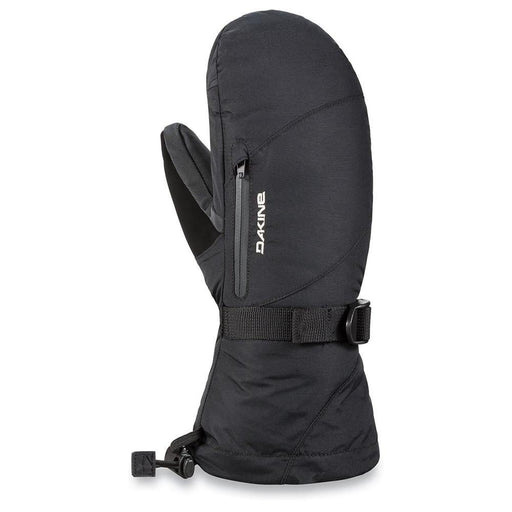 Dakine Gloves & Mittens X-Small / Black Dakine Sequoia Gore-Tex Ladies Ski Mitt 610934080469 10000707