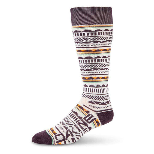 Dakine Socks Multi Quest / S/M UK 5-7 Dakine Womens Freeride Socks 610934387506 10002140