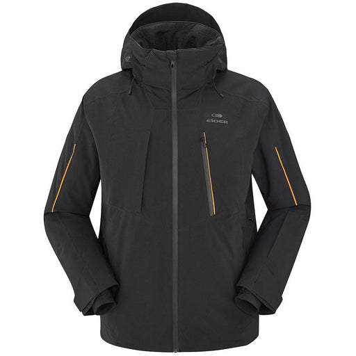 Eider Jackets Eider Ridge 17 Mens Ski Jacket
